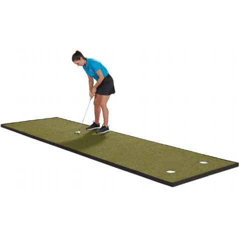 fiberbuilt-4-x-14-putting-and-chipping-green