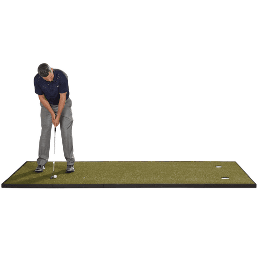 fiberbuilt-putting-green-dimensions-4-x-10