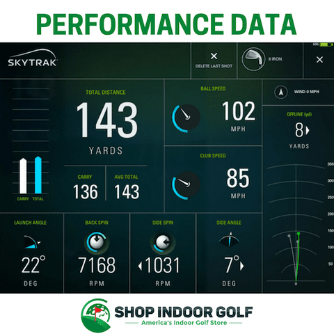 skytrak-game-improvement-plan-ball-performance-data