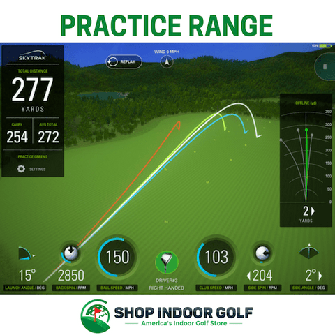 skytrak-game-improvement-plan-driving-range