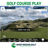 Image of skytrak-wgt-golf-course-play