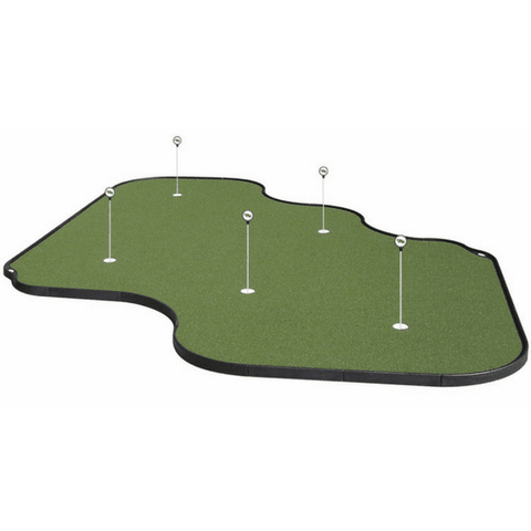tour-links-14-x-18-putting-green-NTPG-48PP-1