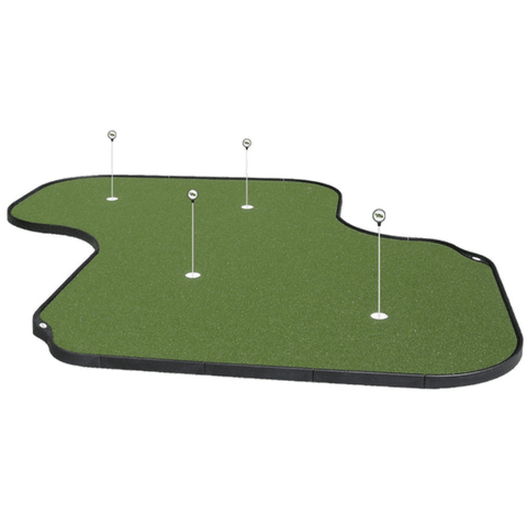 tour-links-14-x-14-putting-green
