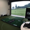 Image of TrueStrike Double Golf Mat