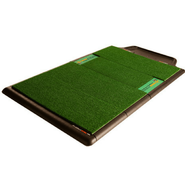 truestrike-single-golf-mat