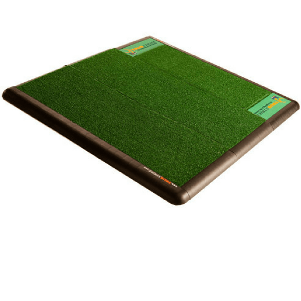 truestrike-static-golf-mat