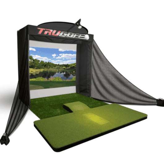 trugolf-platinum-entertainment-package