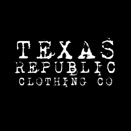 Texas Republic Clothing Company