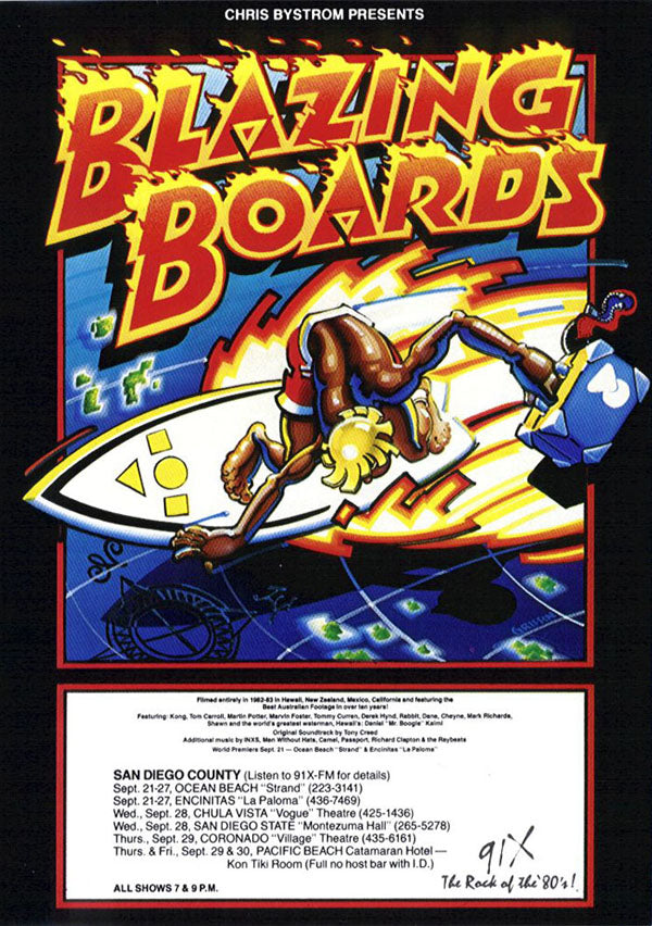 Blazing_Boards