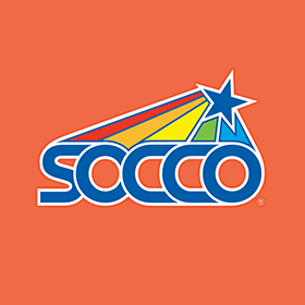 SOCCO Industries