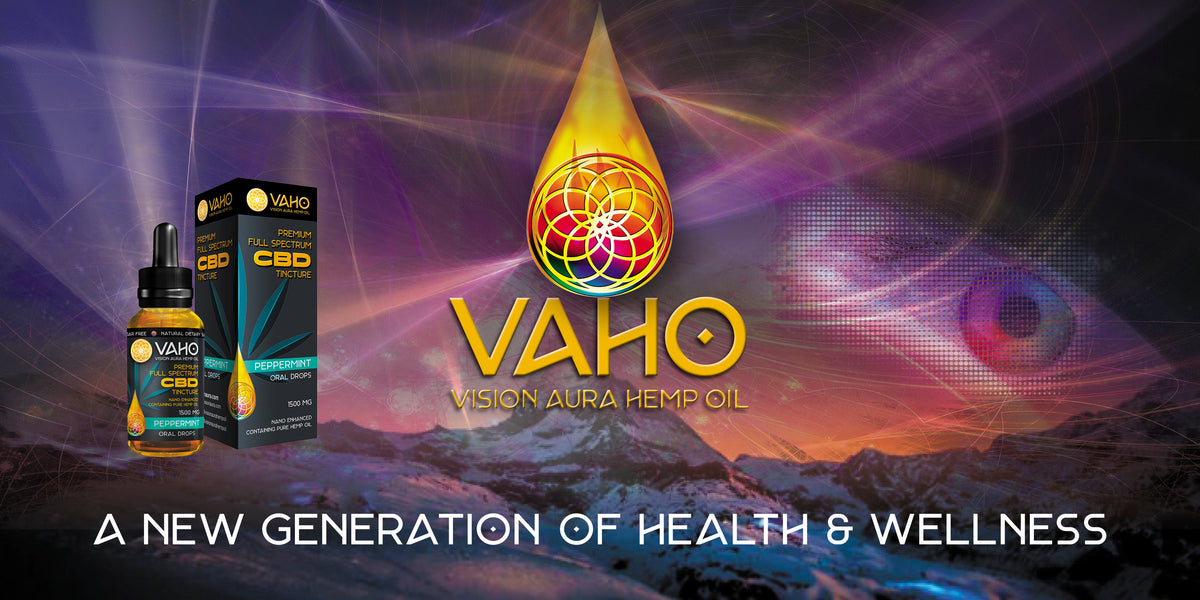 A new generation of health and wellness