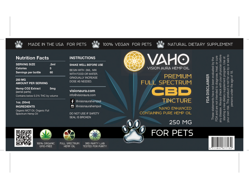 products/Pet_Drops_label_PNG.png