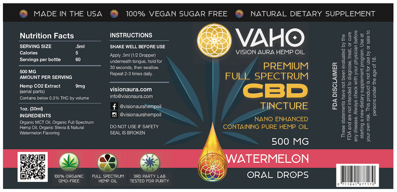 products/Watermelon_500_PNG.png