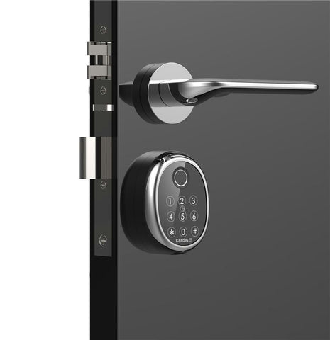 Kaadas K7 Digital Lock
