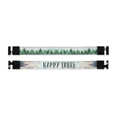 Happy Trees Imperial