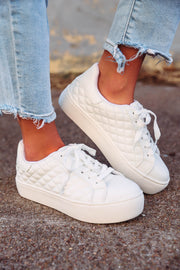 Millie Distressed Denim Shorts-Light