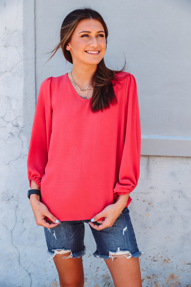 Cherish Me Sweater-Black