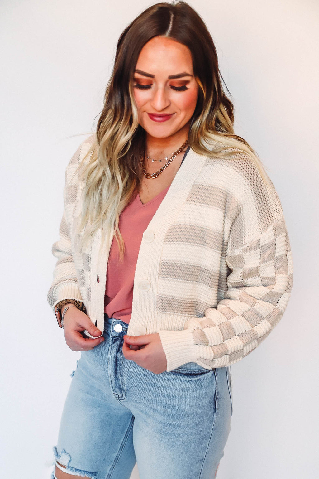 Game Day Shirt-Maroon