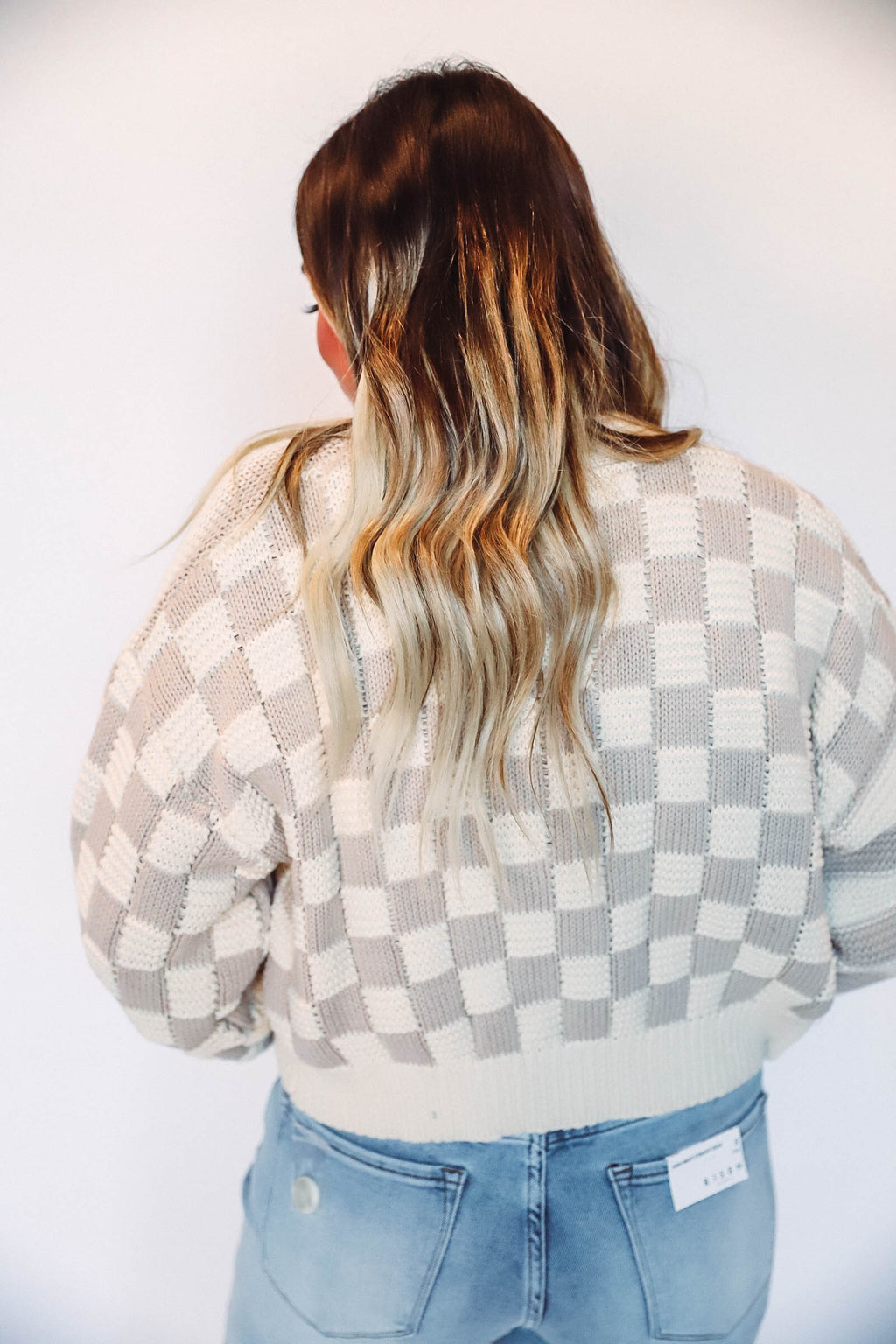 Game Day Bubble Tee