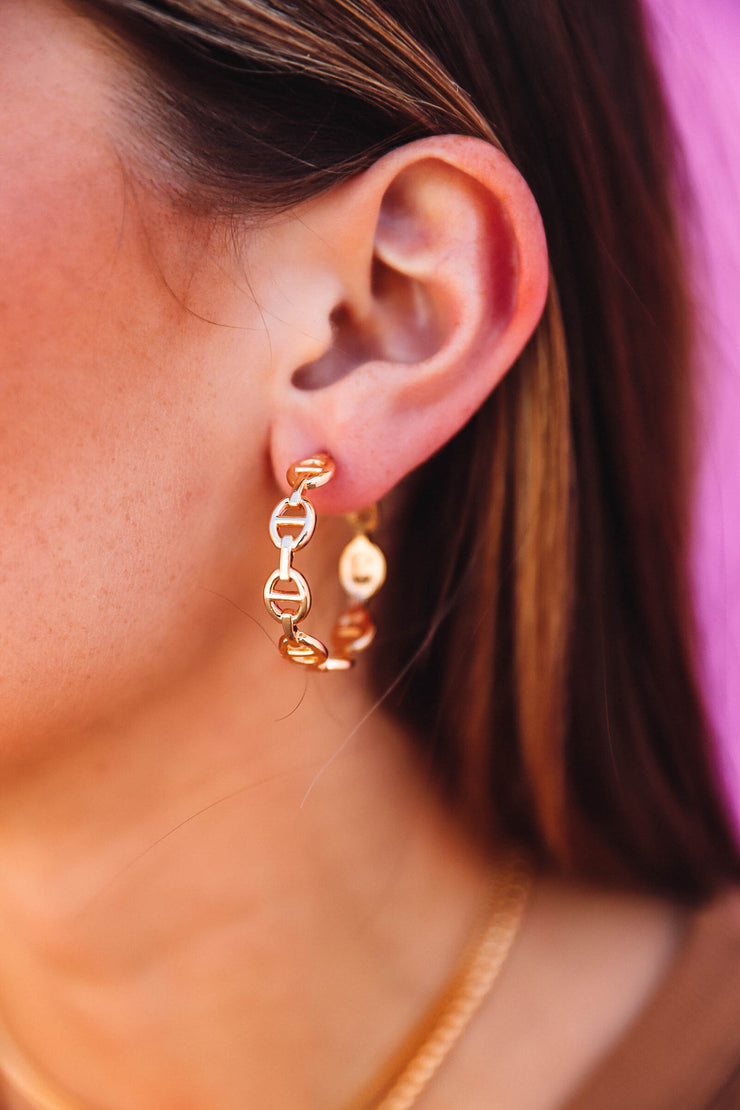 Jade Button Down Top-Olive