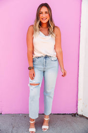 Georgia Bag-Black