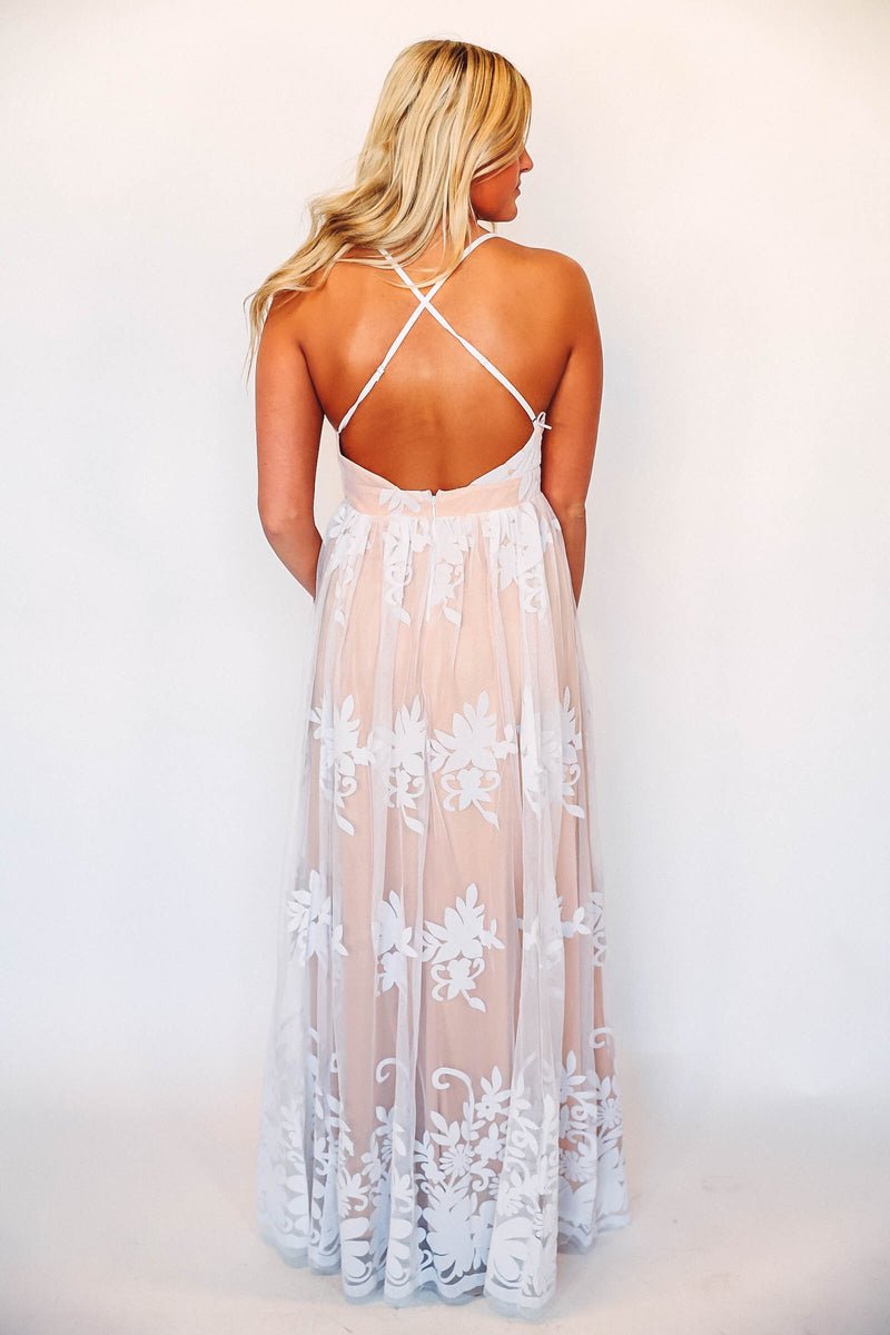 Button Up Cardi Extended Sizes-Heather Grey