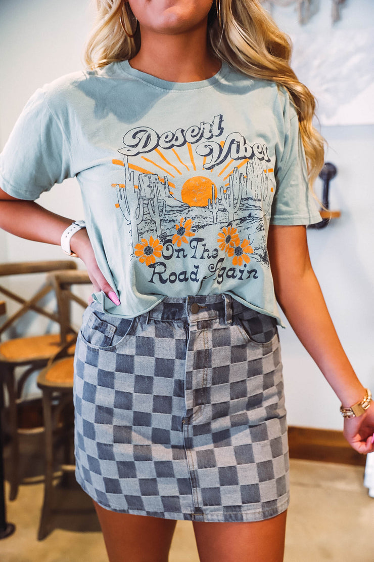 Piper Long Cardigan-Marsala