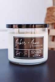 Mia Long Cardigan-Mustard