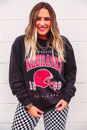 Julia Sweater - IKT Boutique