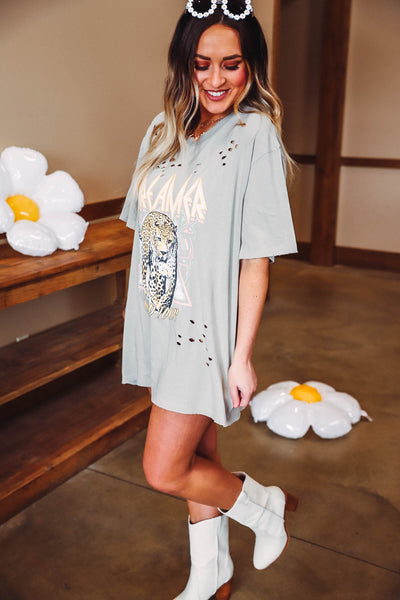 Cory Top-Rouge-Extended Sizes