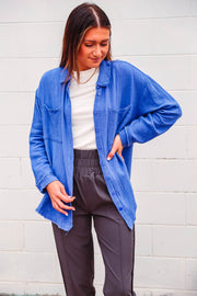 Nuts For You Heel-Leopard