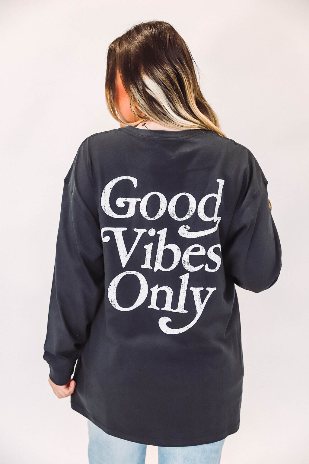 Snap Button Cardi-Deep Coral