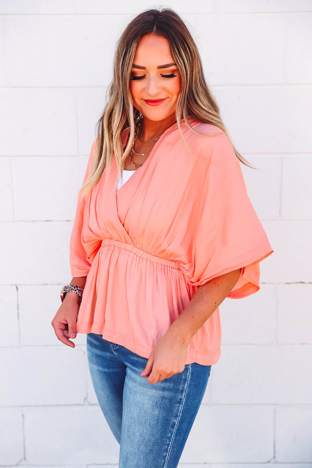 Karla Cardigan-Extended Sizes