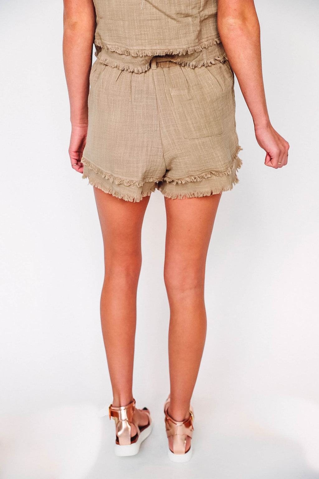 Mitch Sweater-Blue