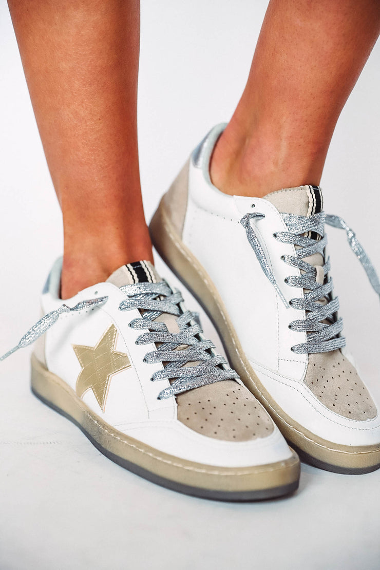 Avery Sweater-Ivory