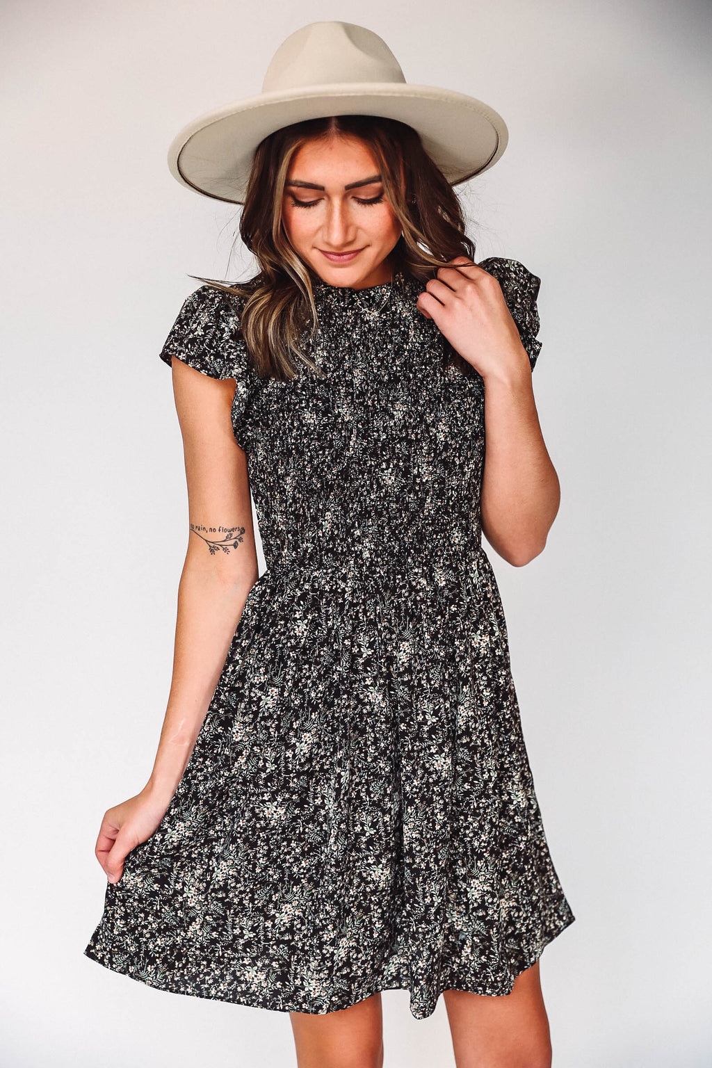 Alexis Off Shoulder Sweater-Hot Pink