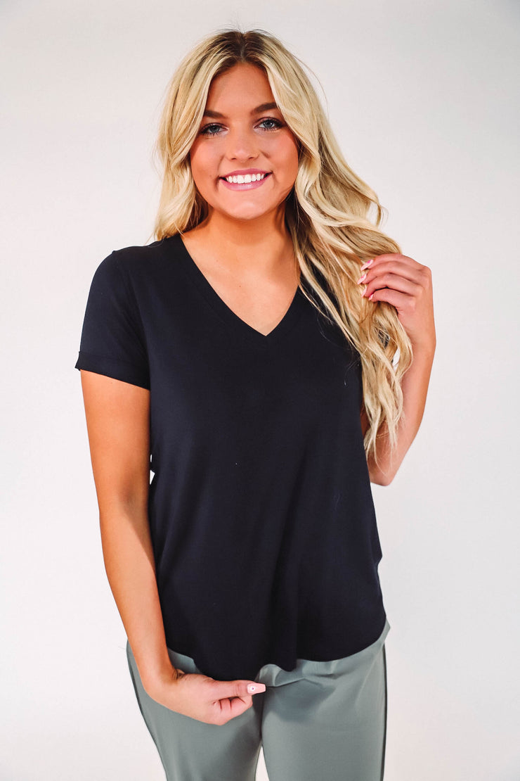 Britt Sandals-Black - IKT Boutique