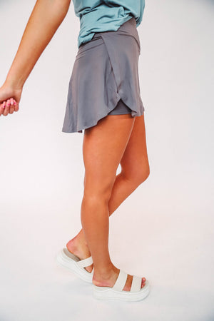 Dazzle All Night Long Jacket - IKT Boutique