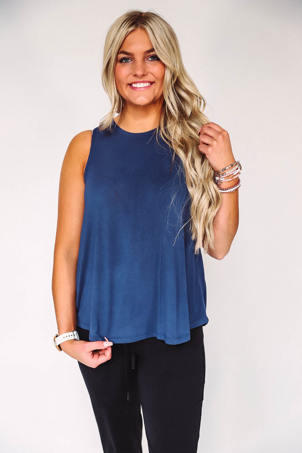 Wire Wrapped Hoops-Silver