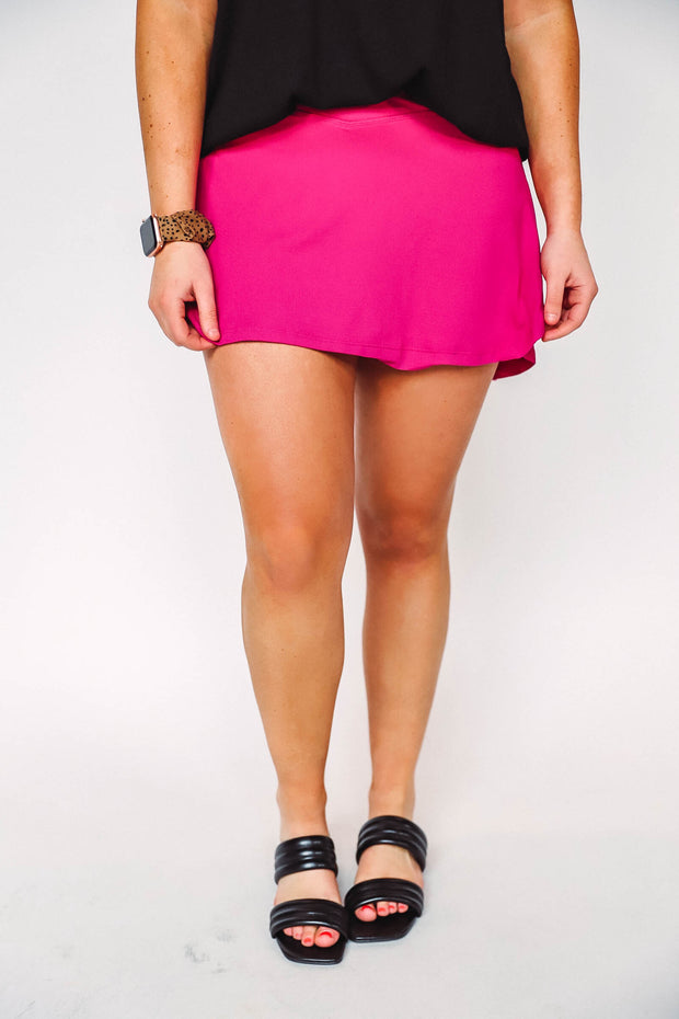 Abby Bootie-Grey