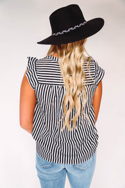 DEAL OF THE DAY-Opal Dyed Bralette-Coral