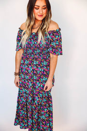 DEAL OF THE DAY-Opal Dyed Bralette-Mocha