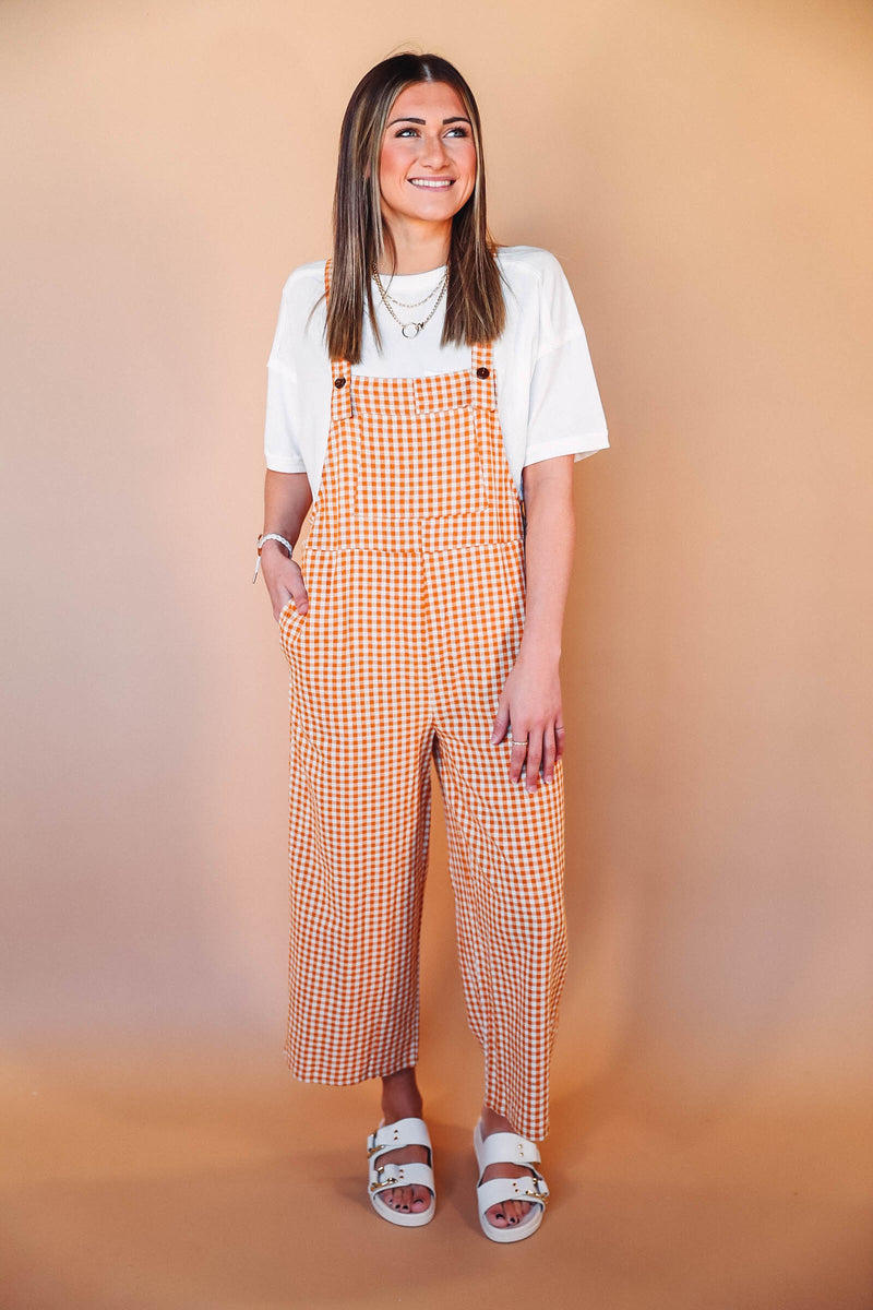 Rachel Ruffle Top-Black-Extened Sizes