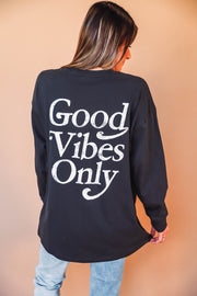 Riley Knit Cardigan-Extended Sizes