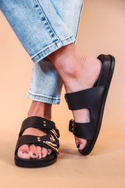 Run With Me Jacket-Mauve