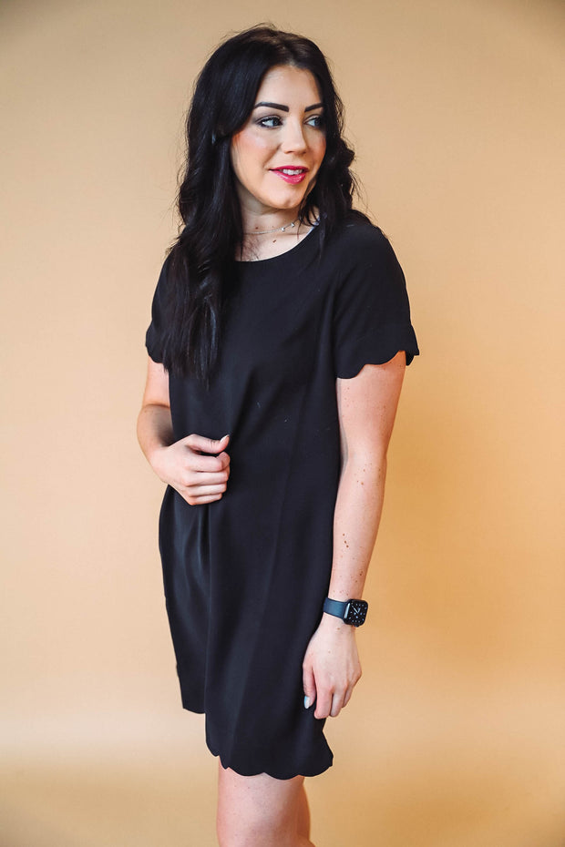 Galaxy Mid Rise Denim