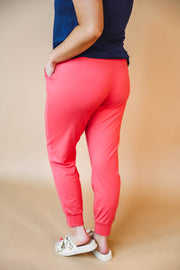 Reversible Tank Top-Deep Teal