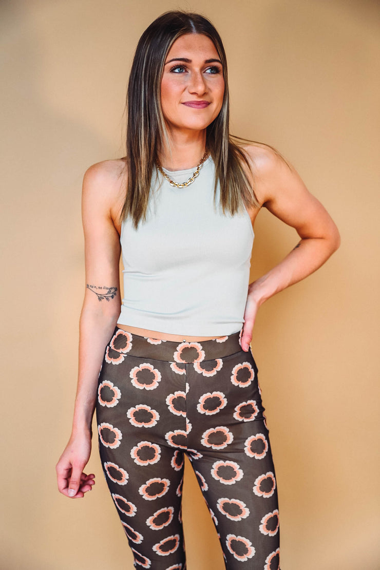 Claire Backpack - IKT Boutique