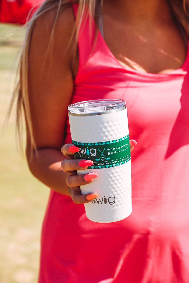 Ash Cropped Sweater