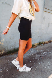 Mila Jacket-Brown Sugar
